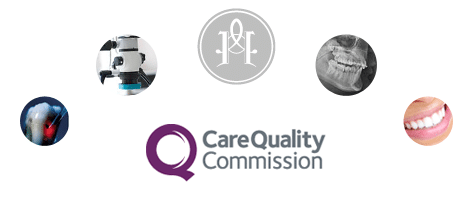 Quality care comission logo