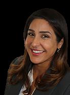Dr Natasha Panesar